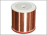 保定众铂供应专用高纯铜锭货源充足_铜棒_铜线_铜板现货供应;