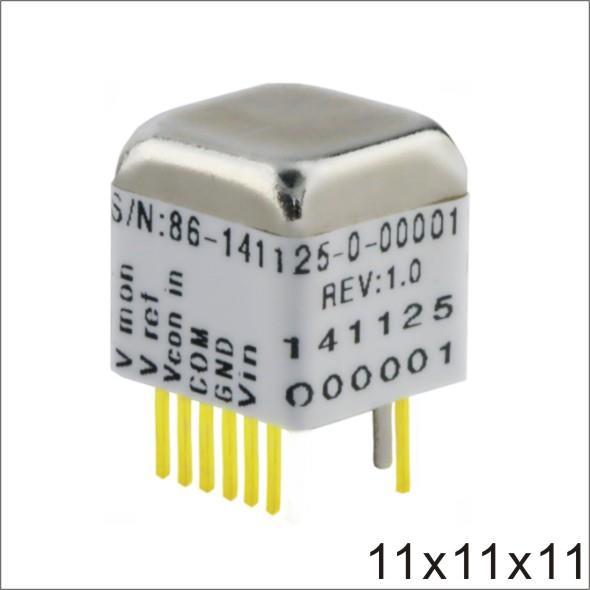 微型高压电源模块MM;
