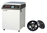 LD-6M立式低速大容量冷冻离心机