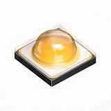 歐司朗燈珠 GW CSSRM1.EC (顯指:80 ,色溫:2700K-6500;