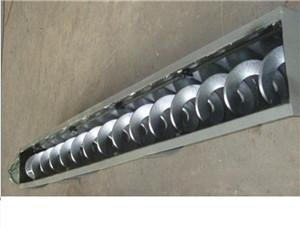 LS螺旋输送机厂家直销供应;