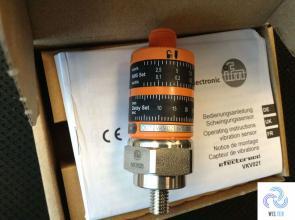 PN3001德国易福门IFM心跳价限量抢购;