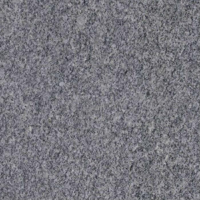 河南石材厂芝麻灰花岗岩灰麻地铺石路沿石外挂石材