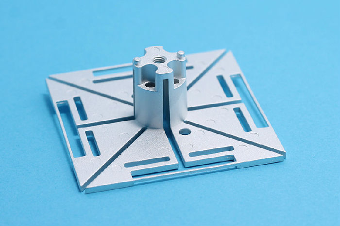 RM四方振子 通讯行业 专业生产加工配件;