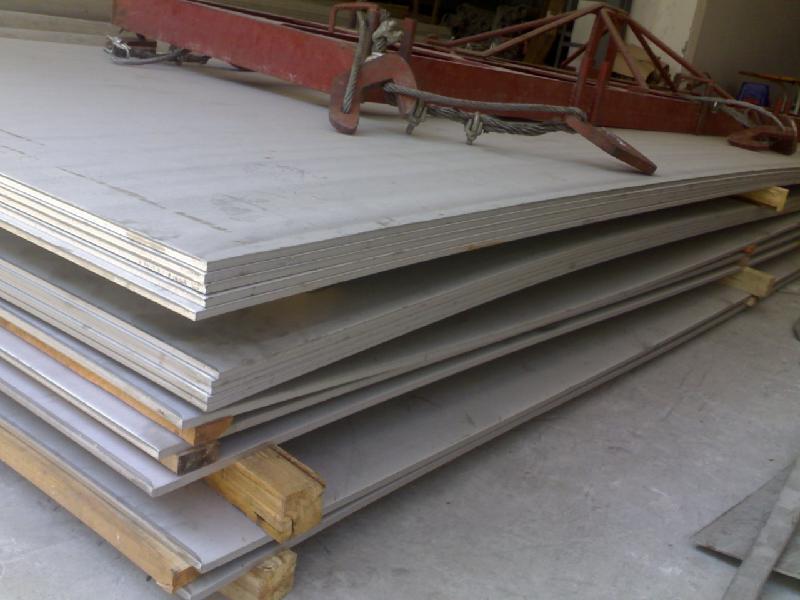 45#碳板》无锡45#碳板价格》;