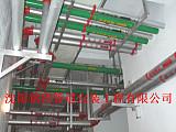 沈阳铭程供暖改造|供暖安装|管道改造|管道安装|通风系统|暖气改造;