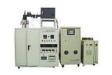 UP-230 MPCVD单晶金刚石沉积装置 ;