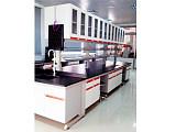 广州科策实验室家具/定身量制/实验室规划/实验室工作台;