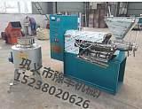 小型榨油机多少钱一台荆州地区有销售