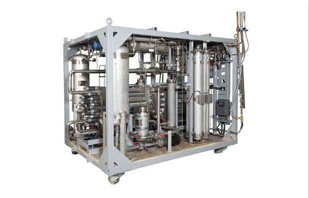 进口制氢机制氢设备;