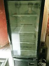 肇庆废旧空调家电回收,肇庆上面回收废旧设备金属废品 ;