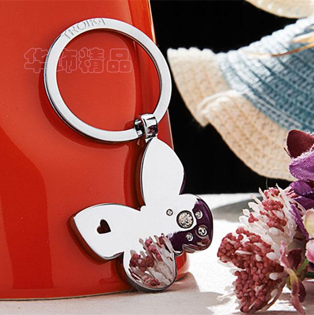 钥匙扣定做批发厂家-创意钥匙扣订制-精品情侣钥匙扣定做
