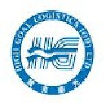非洲海运大庄MSK PIL CMA COSCO ZIM HMM