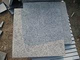 青石板 青石板厂家 青石板价格 青石板加工 山东青石板