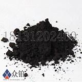 出售高规格氧化镨Pr6O11 厂家专业生产;