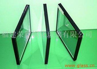 恒丰伟业玻璃bwin手机版登入