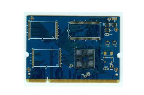 电路板加工,制作电路板,PCB加工,线路板厂,PCB厂、多层pcb线路板;