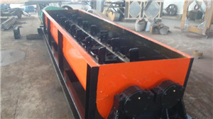 耐高温螺旋输送机厂家直销供应;