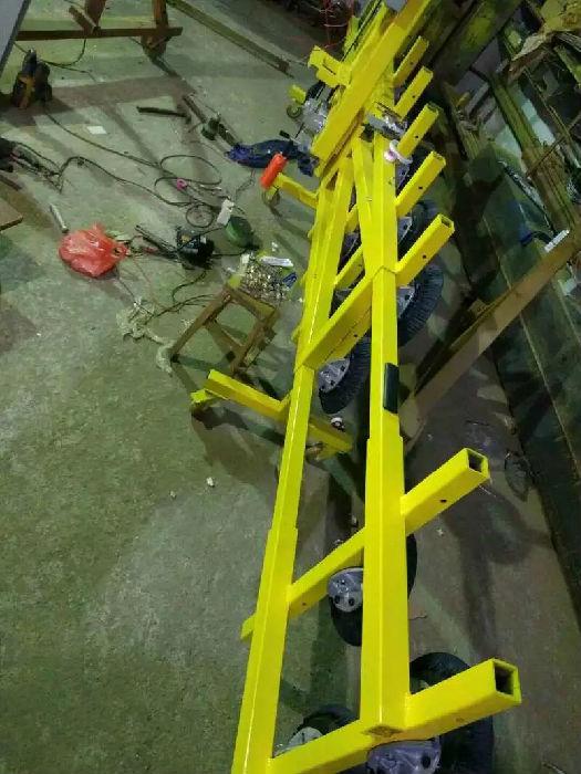 海南气动式玻璃吸吊机价格实惠 ;