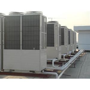 北京变压器配电柜回收;