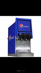 供應可樂機 可樂現調機 碳酸飲料機 ;