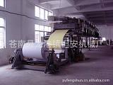 涂布机生产厂家无纺布菱格纸涂布机 无纺布复合热熔胶涂布机;