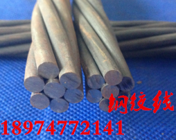 钢绞线厂家、批发钢绞线、锚具、等预应力材料;