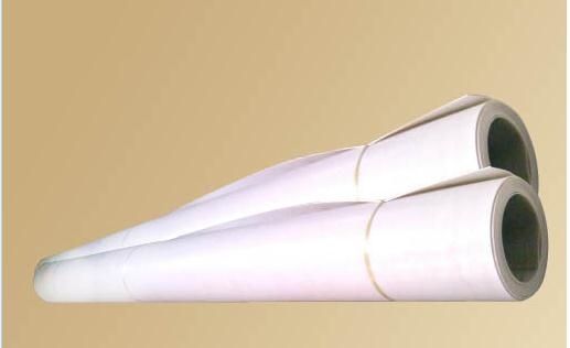 车厢滑板厂家 供应超高分子量聚乙烯板自卸车聚乙烯车厢塑料滑板;
