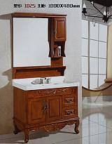 长葛浴室柜厂家|惠歌浴室柜|长葛惠歌浴室柜|欧式浴室柜|仿古浴室柜