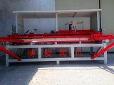 16頭圓弧拋光機瓷磚加工機械設備磨邊機