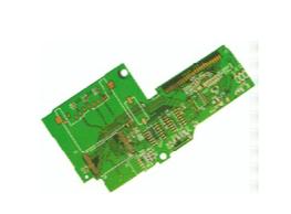 PCB电路板加工 pcb板生产厂家,pcb玻钎板,pcb沉金板、pcb加工;
