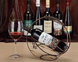 果酒紅酒代理加盟一件代發國產品牌健康養生楊梅酒公司廠家批發