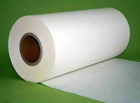 厂家新春特惠NOMEX绝缘片、绝缘板、绝缘纸等绝缘产品;