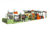 供应布料复合机LD-061D1_东莞洲通机械;