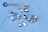 接线端子、通信端子、焊接杯五金加工;