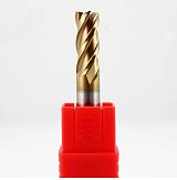 邁瑞廷提供超級硬度涂層處理;