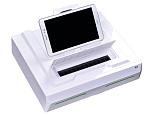 蔬菜安全检测仪-24通道(安卓,Ios系统);