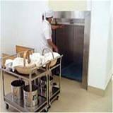 供应酒店厨房用传菜电梯、小型杂物电梯