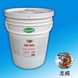 深圳龍威廠家低價直銷環保橡塑洗模水,硅膠橡膠脫模劑;