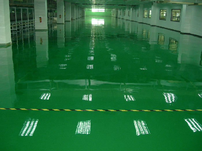 北京环氧地坪公司;