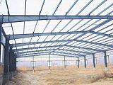 承接鋼結構廠房,銷售樹脂瓦,PVC瓦;