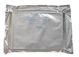 北京防潮真空铝箔袋,防潮真空袋;