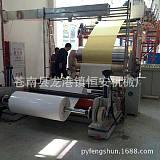 工厂直供水胶油胶多功能全自动、 两用复合机涂布机、涂布复合机