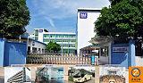 深圳东莞UV墙布机标配制冷水箱,15年特域品牌