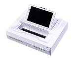 農產品檢測儀-12通道(安卓,Ios系統);