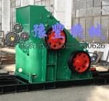 贵州地区炉渣粉碎机【干湿两用炉渣粉碎机】