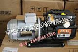 瑞旭真空泵RX15-V-03