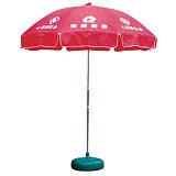 广告太阳伞厂家,礼品伞厂家,广告帐篷厂家,定做广告伞,定做礼品伞