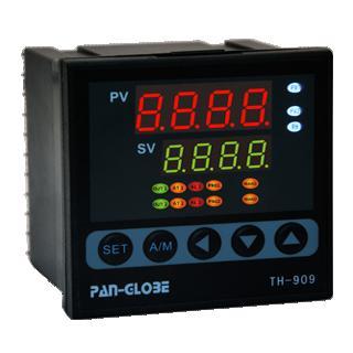 台湾泛达PAN-GLOBE/P900X高精度微电脑温度控制器;