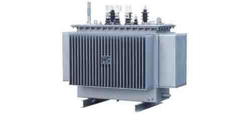 S13系列超低损耗全密封式电力(配电)变压器质优价廉;